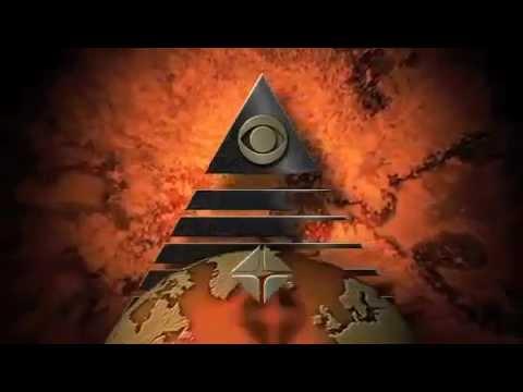 Illuminati Training Video Leaked