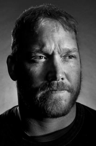 US Marine Questions Narrative Behind Chris Kyle Murder