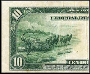 10-Dollar-Bill-Hemp
