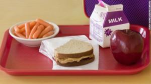 120125045546-healthy-school-lunch-story-top