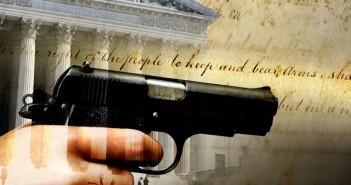 121812_five_guns_640