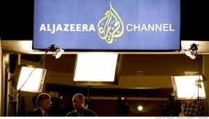 130103124518-aljazeera-channel-usa-monster