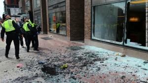 130415183842-41-boston-marathon-explosion-horizontal-gallery