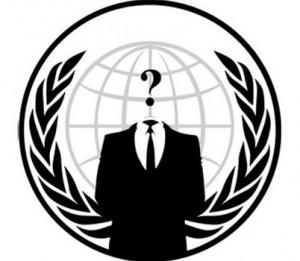 1360028806_3836_Anonymous3