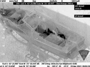 1368712082000-AP-Boston-Marathon-Explosions-1305160950_4_3_rx404_c534x401