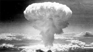 1681759-poster-1280-mushroom-cloud