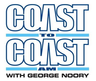 Coast To Coast AM – May 24 2013 – UFO Disclosure