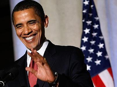 27445barack-obama