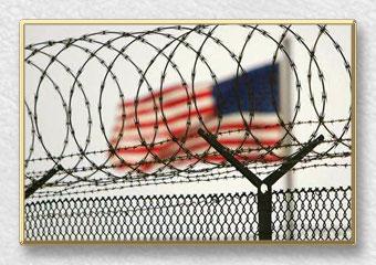 http://usahitman.com/wp-content/uploads/2011/06/concentration-camp.jpg