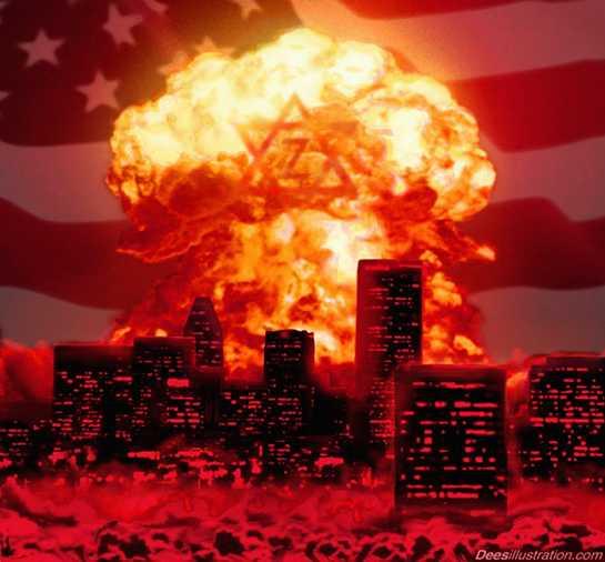 false-flag-Nuke-attack-on-Amercia2.jpg