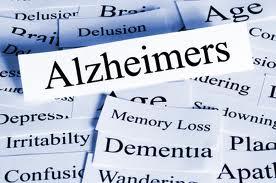 Aluminum + Fluoride = Alzheimer's and Dementia