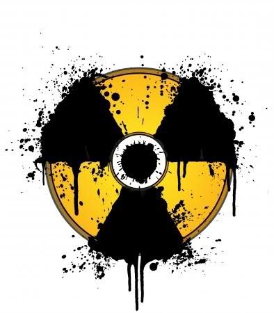 The Egyptian Nuke