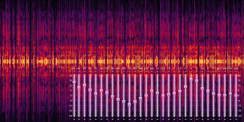 Strange Sound Heard Throughout Costa Rica