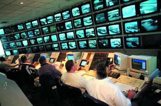Harper's promise: a warrantless online surveillance state