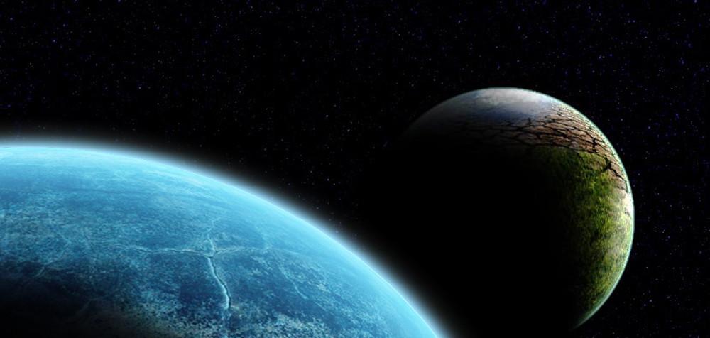 2012 Doomsday Predictions Debunked by NASA