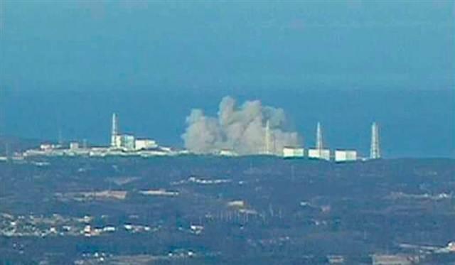Fukushima – What Really Happened