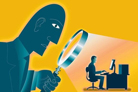 Freedom Of Internet Threatened By U.N.