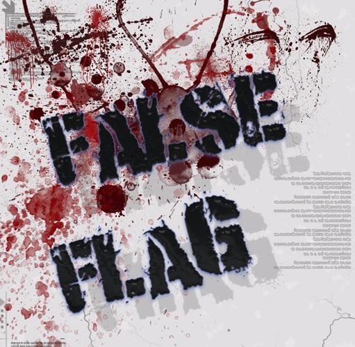 Navy Seals Say False Flag to be Blamed on Iran May Happen at Anytime
