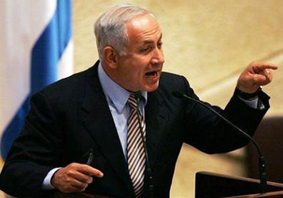 Israel Blames Iran Of Bombings In India, Georgia