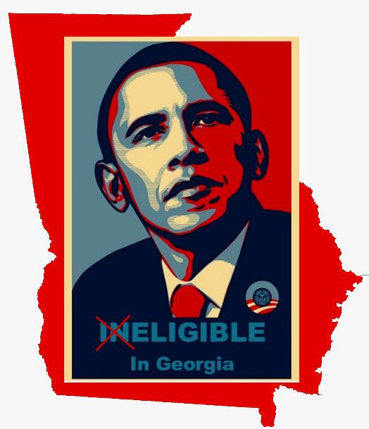 Obama Citation for Contempt of Court- Now Moving Through Judiciary