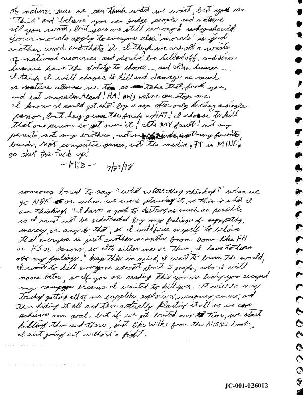 journal11