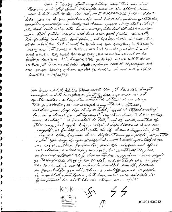 journal12
