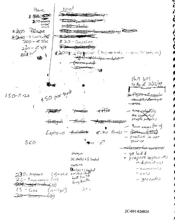 journal23