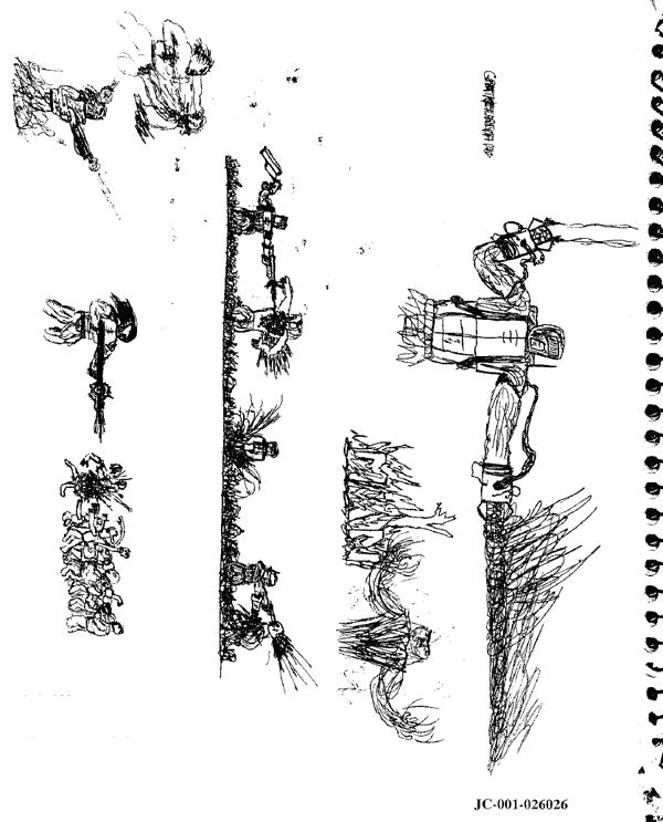 journal25