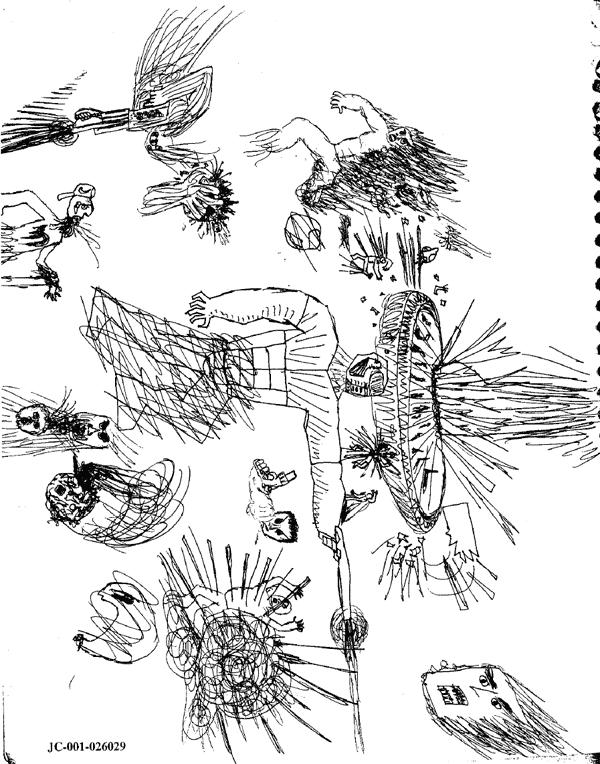 journal28