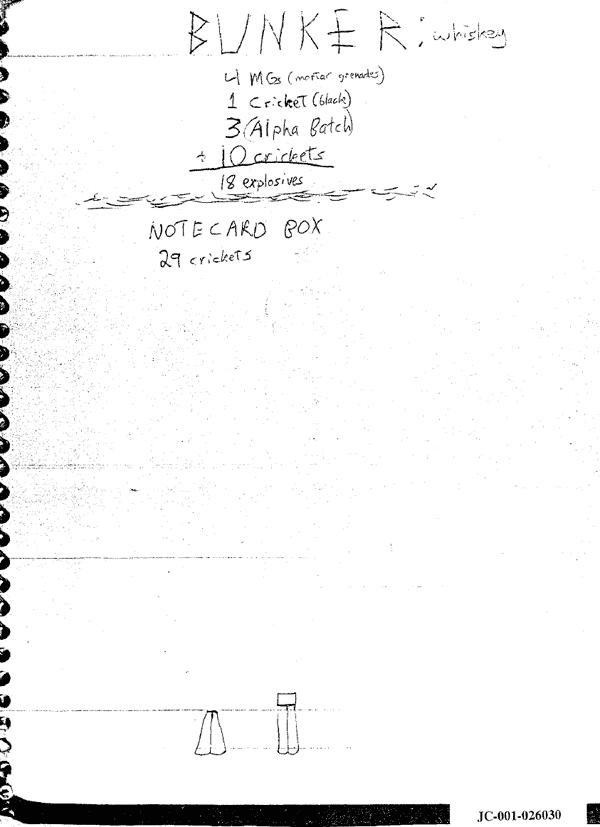 journal29