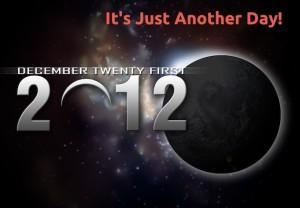 Maiat nuk e dinin kur është fundi i botës 2012_desktop-300x208