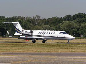 9/11 Airplane Affidavit By John Lear, Son Of Learjet Inventor