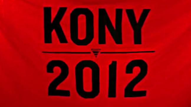 Ugandans say Kony film is 'misleading', 'too late'
