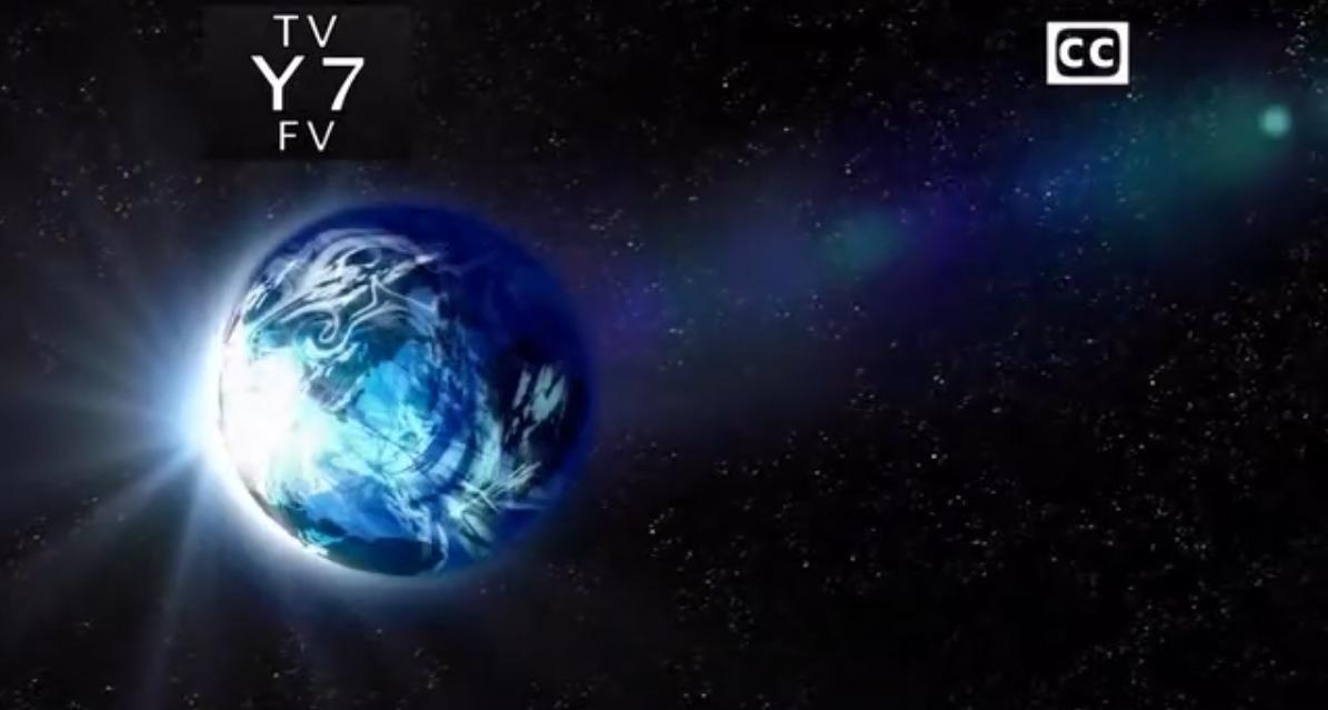 Illuminati Symbolism In Disney Channel Show Spotted
