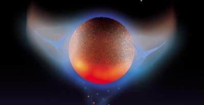 2012 – Nibiru Or Killer Planet Approaching Earth?