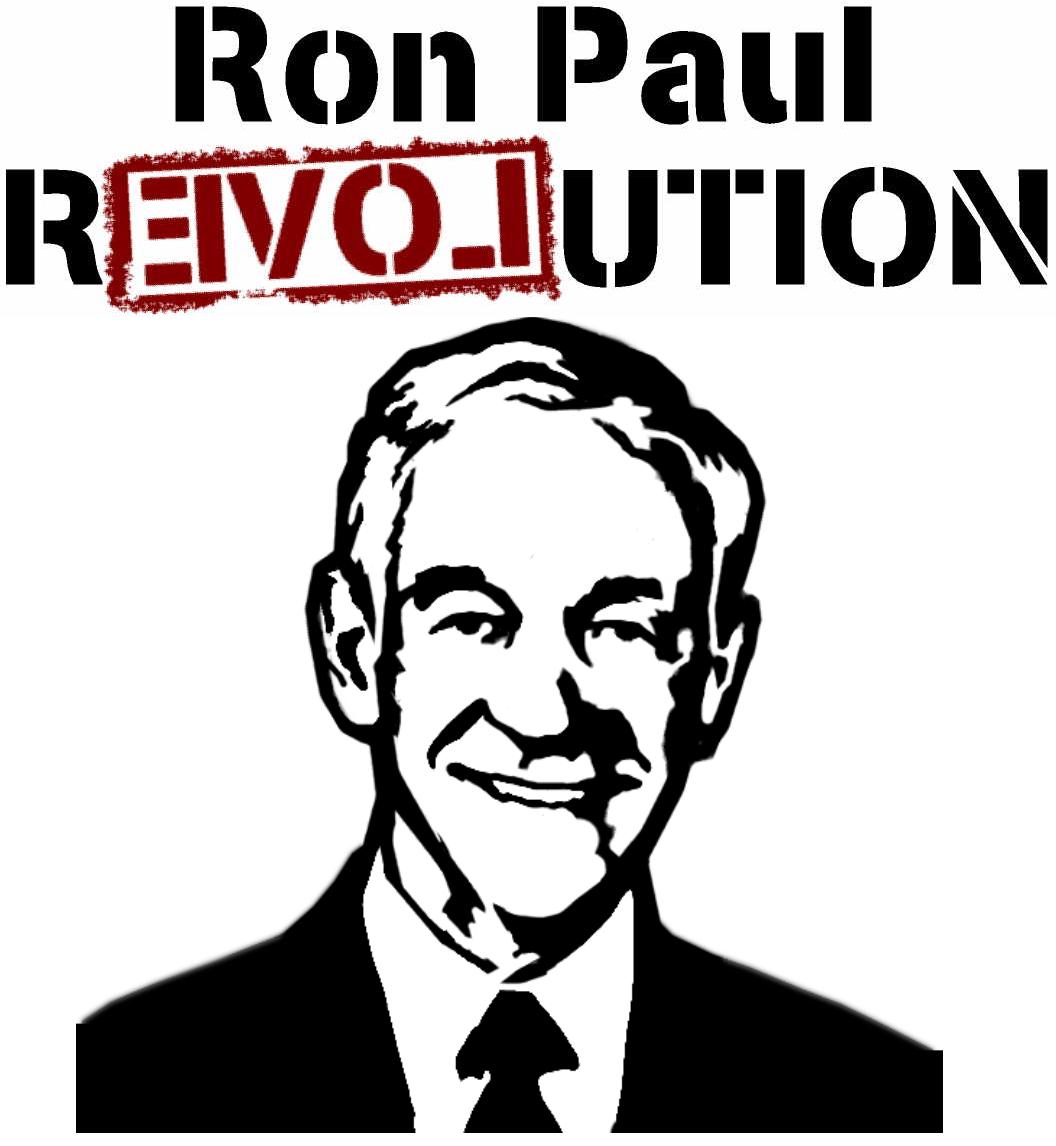 Ron Paul Revolution: THE GREAT AWAKENING