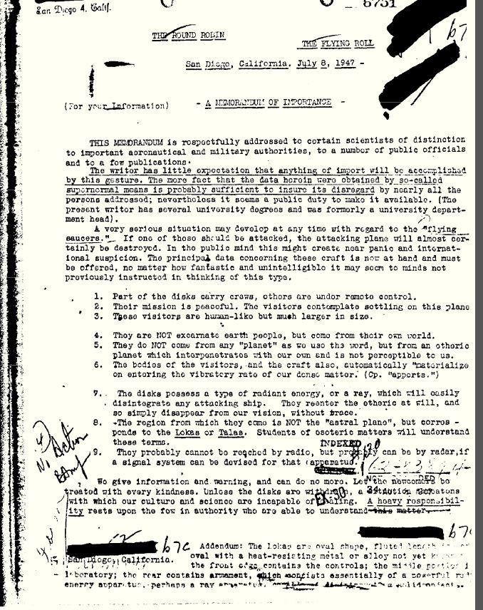 Le FBI poste un rapport sur les ET  Ut4f6df150