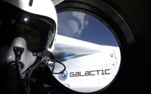 Our 500th astronaut – Ashton Kutcher!