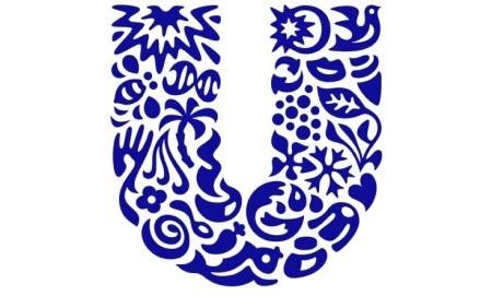 Unilever Logo: A Hidden Message?