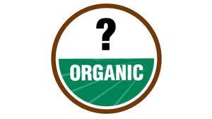 Beware Of These Organic Brands