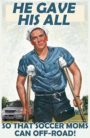 Shocking New Oil Propaganda Plan to Fool Americans