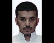 US: CIA thwarts new al-Qaida underwear bomb plot