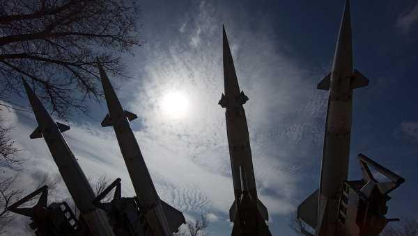 Chicago: NATO activates missile shield despite Russian anger