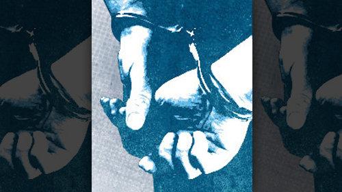 ACLU v. CCA: The Private Prison Debate Challenge