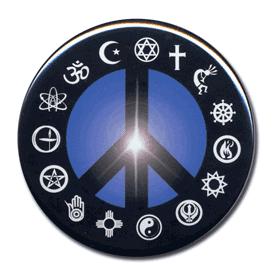 DIVINE INTERVENTION: ETs Defeating Old World Order