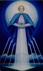 Archangel Michael: The Hidden Secret of the Ages