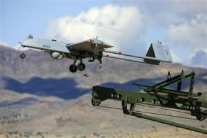 2013-03-15T190841Z_1_CBRE92E1H6Q00_RTROPTP_2_USA-PAKISTAN-DRONES