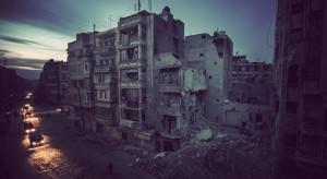 syria_building_rubble