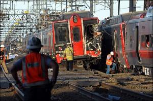 130517_train_crash_lg