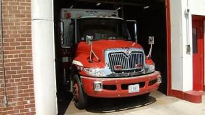 DC+Ambulance+Shutdown
